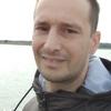 Павел, 34, г.Солигорск