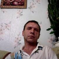 Дмитрий, 50 лет, Рыбы, Канск