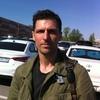 Илья, 39, г.Владимир