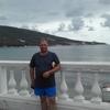 вадим, 45, г.Шебекино