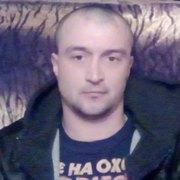 Фёдор, 38, г.Пикалёво