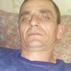 Александр, 36, г.Харьков