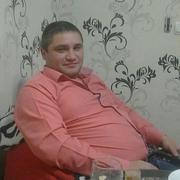 Александр 40 Новокуйбышевск