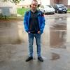 Dima Danilchuk, 25, Kalinkavichy