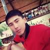 Аскар, 26, г.Жалал Абад