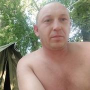 Анатолий 39 Кривой Рог