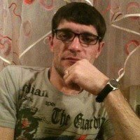 Максим, 42 года, Весы, Череповец