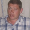 Николай, 41, г.Яя