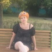 Оксана, 47, г.Йошкар-Ола