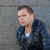 Максим, 36, г.Нью-Йорк
