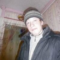 алексей, 28 лет, Козерог, Каргополь (Архангельская обл.)