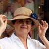 Tamara, 66, г.Fossacesia