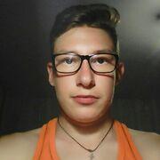Михаил, 18, г.Арзамас