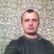 Вячеслав, 37, г.Наро-Фоминск