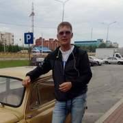 Олег 40 Челябинск