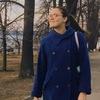 Юля, 20, г.Петрозаводск