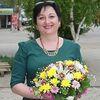 Анна, 46, г.Волгоград