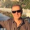 Oleg Grigoreckiy, 57, Irpin
