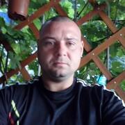 Славик 33 Кропивницкий