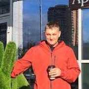 Сергей, 49, г.Нягань