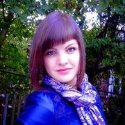Валентина из Измаила желает познакомиться с тобой