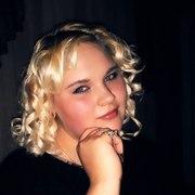 Анастасия:-*, 26, г.Ревда
