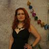 Юля, 32, г.Москва