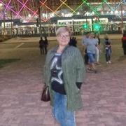 Ирина Владимировна Ма, 63, г.Волгоград