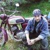 Сергей, 32, г.Подпорожье