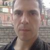 Александр, 38, г.Вичуга