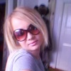 Блондиночка, 27, г.Ровно