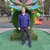 Денис Мартыненко, 37, г.Чехов