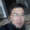 Азамат, 39, г.Алматы́