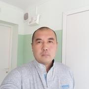 дамир, 35, г.Новый Уренгой