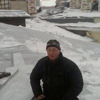 игорь, 49 лет, Скорпион, Тула