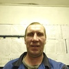 Евгений Сидоркин, 40, г.Йошкар-Ола