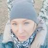 Юлия, 45, г.Томск