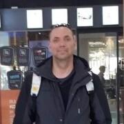 Andrey, 40, г.Хабаровск