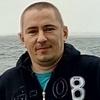 Руслан, 42, г.Рени