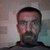 Сергей, 48, г.Павловский Посад