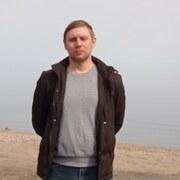 Юрий Лялин 36 Шелехов