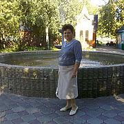 TVOESCHASTE, 57, г.Саракташ
