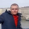 Сергей, 20, г.Будапешт