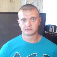 сергей, 36 лет, Водолей, Елец