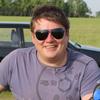 Алексей, 38, г.Гай
