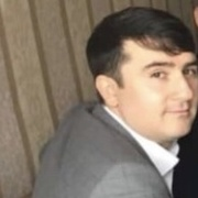 Artur, 36, г.Махачкала