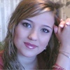 Елена, 35, г.Макеевка