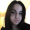 Вероника, 22, г.Рязань