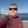 Андрей, 47, г.Тольятти