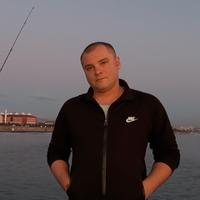 Серега, 34 года, Близнецы, Санкт-Петербург